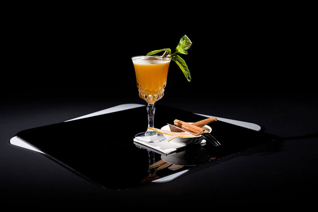 Cocktailrezept__Peariphery_ChristianKern