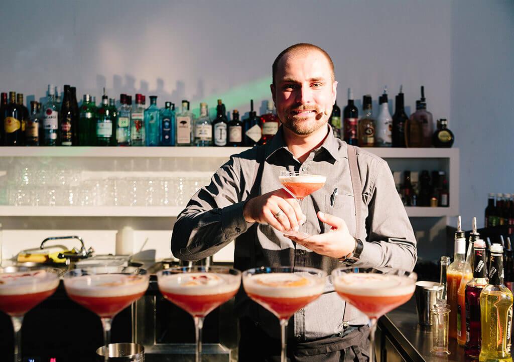 cocktail__Foxy_AaronAdam