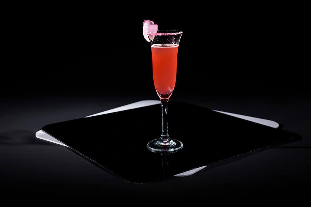 cocktail__mixen_DominikJanErmel