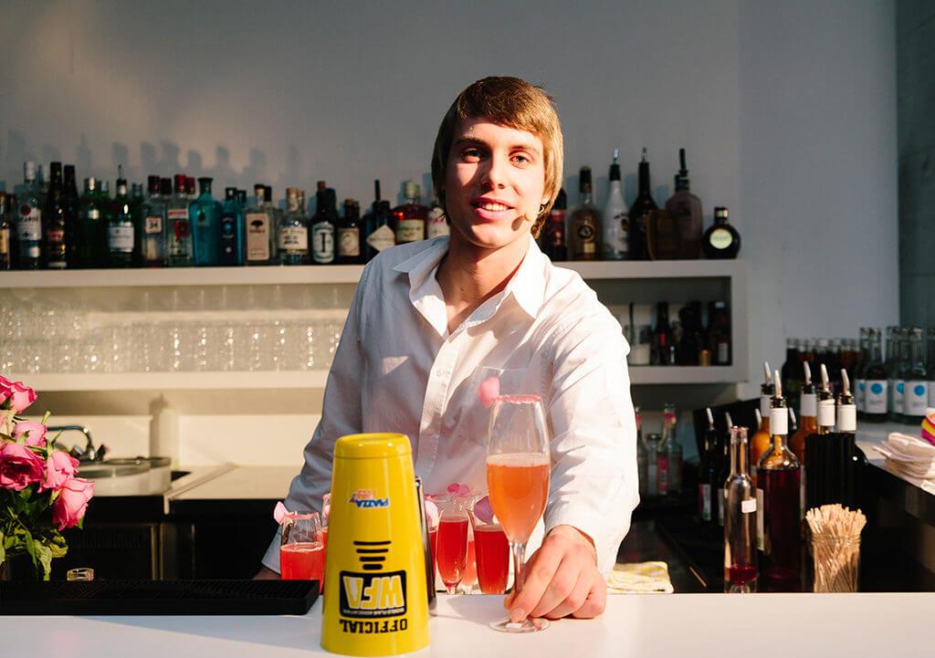 rezept-cocktail