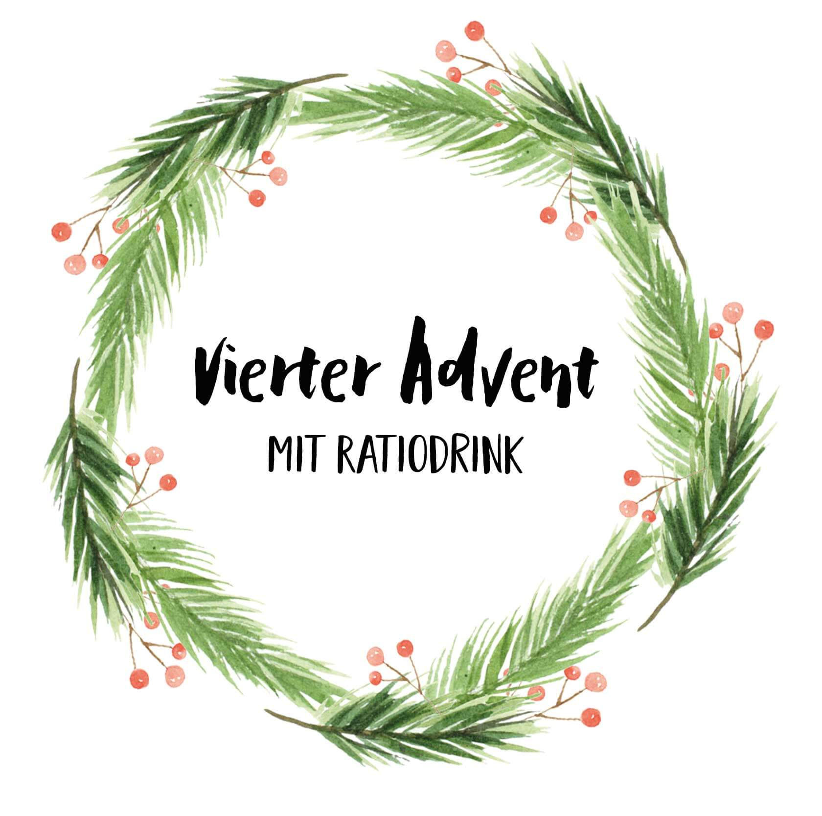 ratiodrink-weihnachtsaktion-vierter-advent-kl