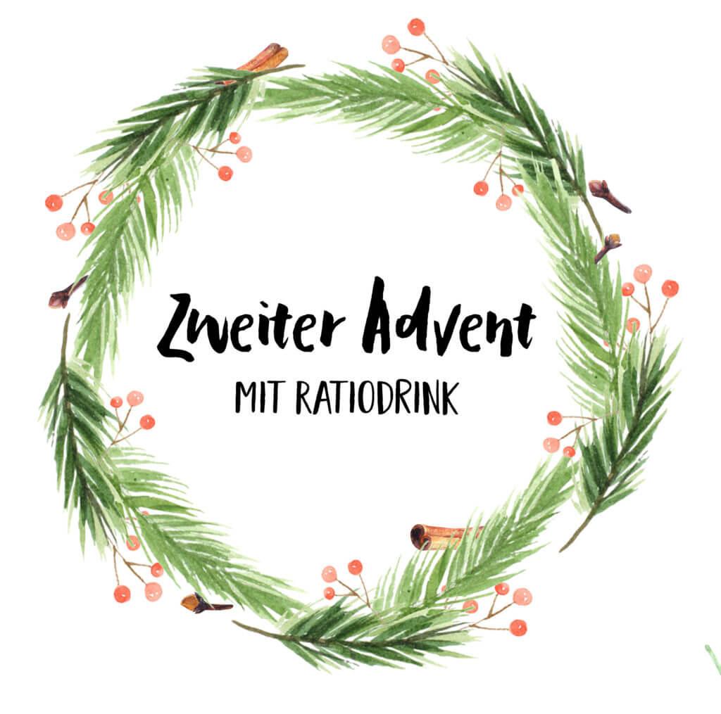ratiodrink-weihnachtsaktion-zweiter-advent